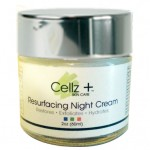 resurfacing-night-cream